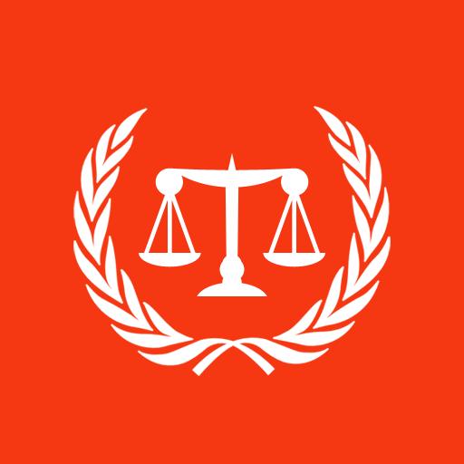 IPC Hindi - Indian Penal Code - Apps on Google Play
