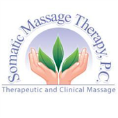 Somatic Massage Therapy
