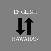 English - Hawaiian Translator