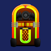 Jukebox Radio‏