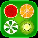 Onet Fruit 2015 icon