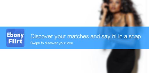 black adult dating sites