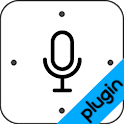 Zaza (Remote) Voice Plugin Lite icon