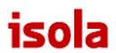 Isola Group