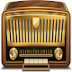 "Download Radio Libertad ""Puerto Padre"" Cuba For PC Windows and Mac"