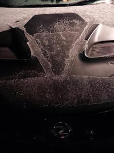 フェアレディZ Z33 version STのカスタム事例画像 ⭐tetsu⭐さんの2018年12月16日06:37の投稿