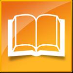 Kỹ năng sống - Kỹ năng giao tiếp - Mybook 2.1.0