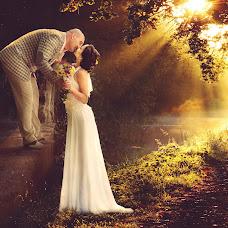 Wedding photographer Denis Gorbunov (zimadyo). Photo of 14.03.2016