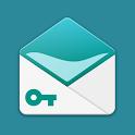 Aqua Mail Pro icon