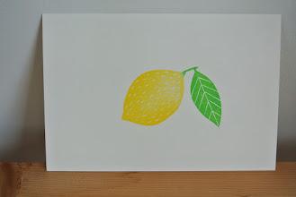 Photo: 15 (レモン)