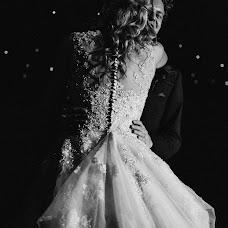 Wedding photographer Dominique Shaw (dominiqueshaw). Photo of 13.05.2015