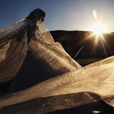 Wedding photographer Kemran Shiraliev (kemran). Photo of 03.05.2016