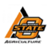 OSU Crop Budgeting App