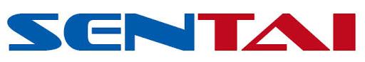 SenTai logo