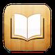 apple ibooks 80x80