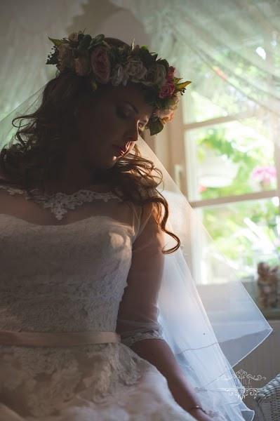 Esküvői fotós Artila Fehér (artila). Készítés ideje: 20.05.2018