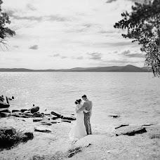 Wedding photographer Irina Subaeva (subaevafoto). Photo of 28.02.2017
