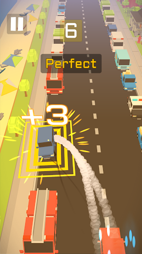 Car Parker 1.0.3 screenshots 2