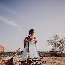 Свадебный фотограф Екатерина Давыдова (Katya89). Фотография от 29.08.2017