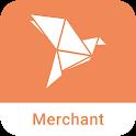 bKash Merchant icon