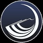 Maru 3.4.8 (AdFree)