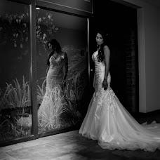 Wedding photographer Andres Hernandez (iandresh). Photo of 07.02.2018