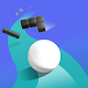 Dodgy Ball 3D - Jumping Ball Game Android apk
