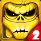 Zombie Run 2 (game)