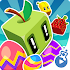 Juice Cubes v1.35.05 (Infinite Gold)