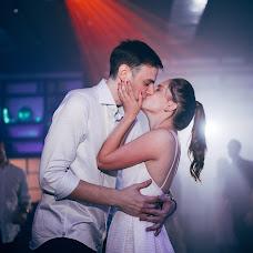 Wedding photographer ben kelmer (kelmer). Photo of 20.02.2017