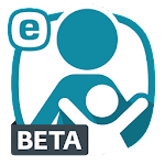 ESET Parental Control BETA 1.0.68.0 Apk