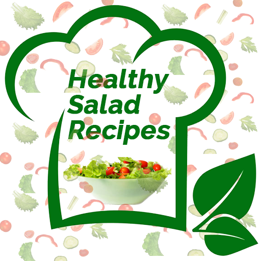 Salad Recipes - Green vegetable salad recipes