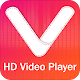 Download HD Video Player For PC Windows and Mac
