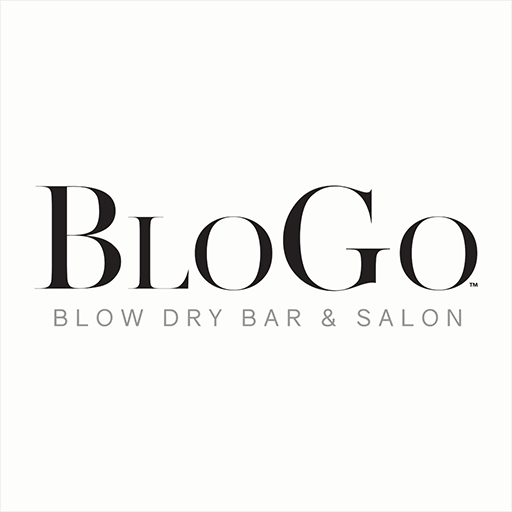 BloGo Blow Dry Bar and Salon