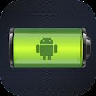 Battery Calibrator icon
