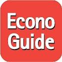 EconoGuide icon
