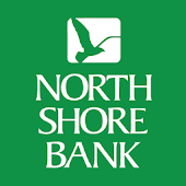North Shore Bank Business
