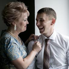 Wedding photographer Roman Ross (RomulRoss). Photo of 11.10.2015