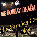 The Bombay Dhaba, Kalwa, Thane logo