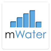 mWater Surveyor