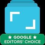 Journey - Diary, Journal, Mood Tracker 2.3.4D (Premium)