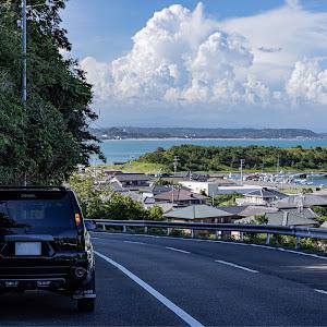 エクストレイル NT31 20x・23年式  元ディーラー試乗車のカスタム事例画像 toyo-kichiさんの2019年12月21日20:28の投稿