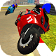 3D Moto bike Racing - Drag Racing Game for PC-Windows 7,8,10 and Mac