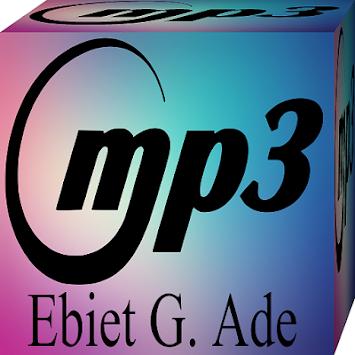 Download lagu ebiet g ade lengkap mp3