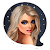 Chat Rooms, Avatars, Date - Galaxy file APK for Gaming PC/PS3/PS4 Smart TV