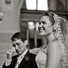 Wedding photographer Shane O Neill (aspect). Photo of 23.01.2014