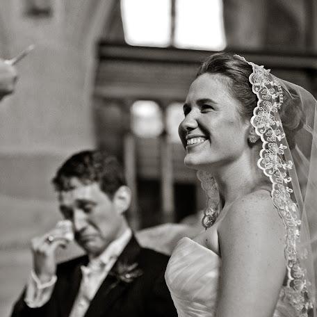 Fotógrafo de bodas Shane O Neill (aspect). Foto del 23.01.2014