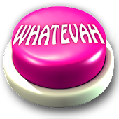Whatevah Button