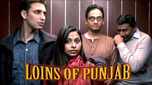 Loins Of Punjab Presents 5 full movie in hindi free download