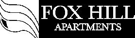 www.foxhillaptsva.com